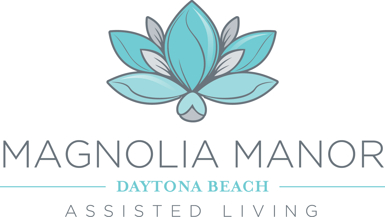 Assisted Living Facility - Daytona Beach